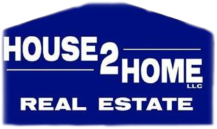 House2Home Real Estate